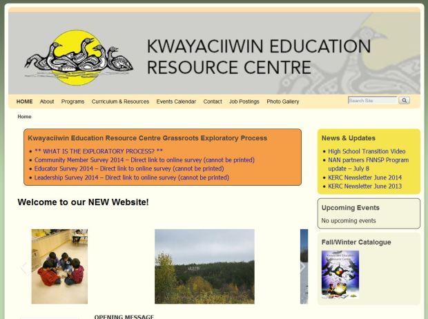 screenshot.kwayaciiwinJPG