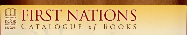 First Nations Catalogue of Books