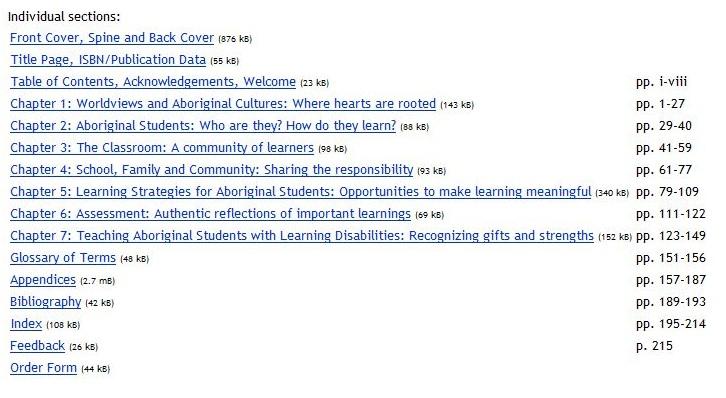 webquest newspaper terms