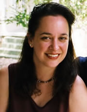 Official Author Site of Cynthia Leitich Smith and Home of Children's & YA Lit Resources