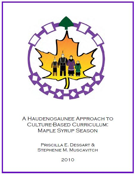 Culture-Based Curriculum