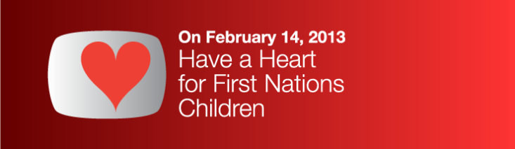 Have a Heart Day | FNCFCS