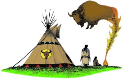 First Nations Education Resources