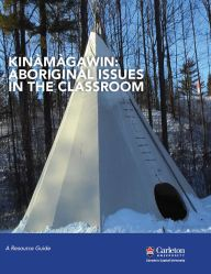 Kinamagawin - Aboriginal issues in the classroom