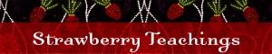 Strawberry-Teachings.pdf