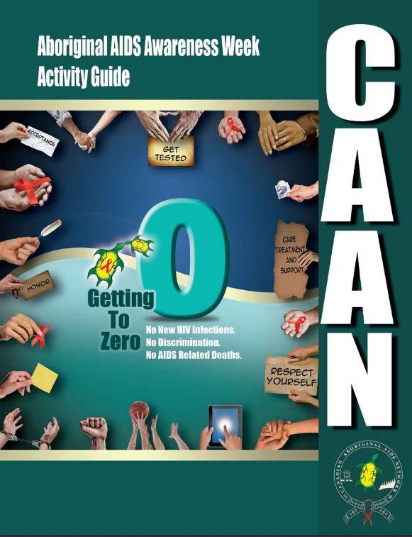 activitiy guide