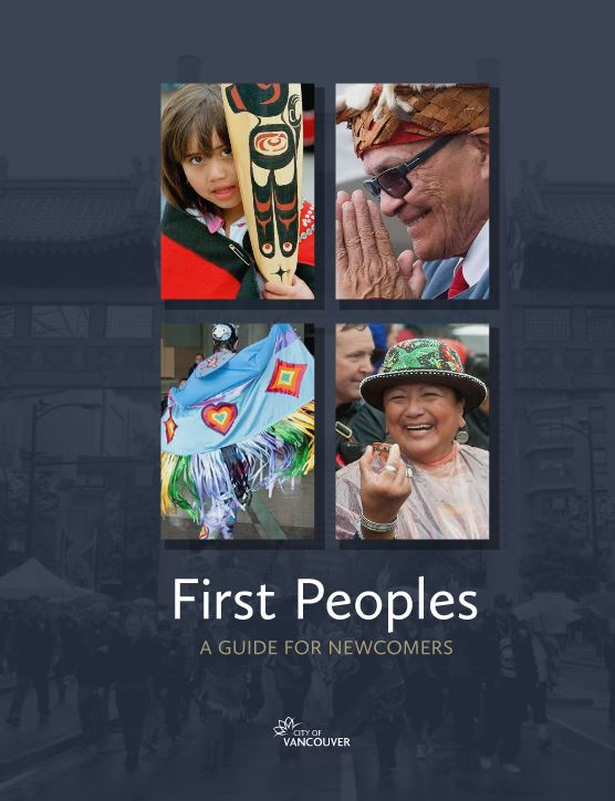 Guide: First-Peoples-Guide-for-Newcomers - 3 March 2014 - First-Peoples-A-Guide-for-Newcomers.pdf
