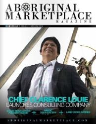 AboriginalMarketplaceMagazine