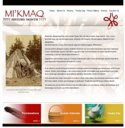 MikmaqHistoryMonth-website