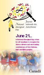 nationalaboriginaldaypamphlet