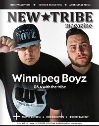 new-tribe-magazine-screenshot