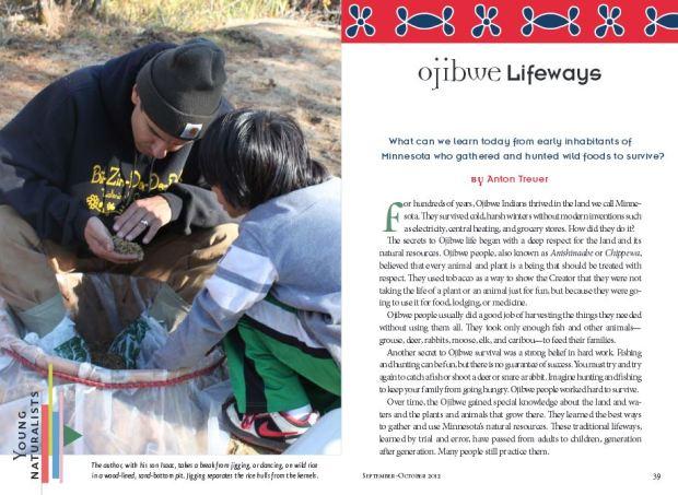ojibwe-lifeways-treuer