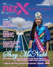 rez-magazine-fner