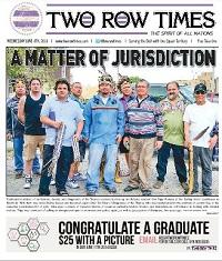 tworowtimes-newspaper-screenshot