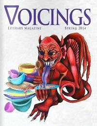 voicings-magazine