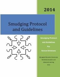smuding-protocol-manitobaeducation