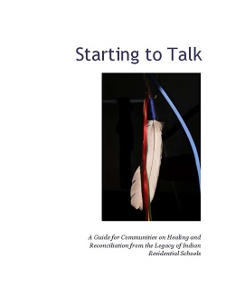 starting-to-talk-book